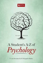 psychology and life 2nd australasian edition pdf download