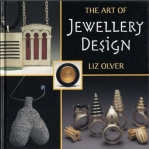 ART OF JEWELLERY DESIGN (H/C)