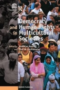 DEMOCRACY AND HUMAN RIGHTS IN MULTICULTURAL SOCIETIES (H/C)