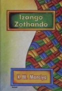 IZANGO ZOTHANDO