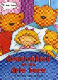 GOUELOKKIES EN DIE 3 BERE