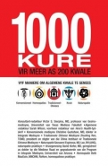 1000 KURE (H/C)