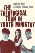 THEOLOGICAL TURN IN YOUTH MINISTRY