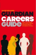 GUARDIAN GUIDE TO CAREERS