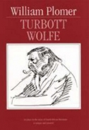 TURBOTT WOLFE