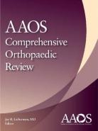 AAOS COMPREHENSIVE ORTHOPAEDIC REVIEW (BUNDLE)