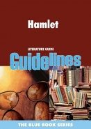 HAMLET (GUIDELINES)