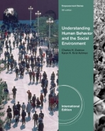 UNDERSTANDING HUMAN BEHAVIOR AND THE SOCIAL ENVIRONMENT (IE)