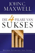 4 PILARE VAN SUSKES