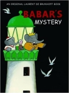 BABARS MYSTERY