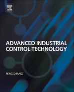 ADVANCED INDUSTRIAL CONTROL TECHNOLOGY (H/C)
