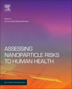 ASSESSING NANOPARTICLE RISKS TO HUMAN HEALTH (H/C)