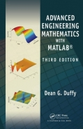 ADVANCED ENGINEERING MATHEMATICS WITH MATLAB (REVISED)