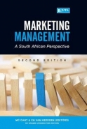 MARKETING MANAGEMENT: A SA PERSPECTIVE