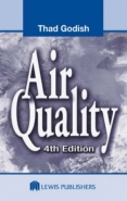 AIR QUALITY
