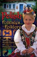 POLISH FOLKTALES AND FOLKLORE (H/C)