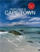 7 DAYS IN CAPE TOWN