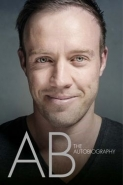 AB: THE AUTOBIOGRAPHY (HC)