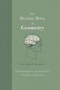 BEDSIDE BOOK OF GEOMETRY (H/C)