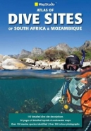 DIVE ATLAS OF SA AND MOZAMBIQUE