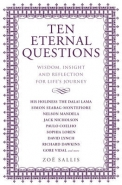10 ETERNAL QUESTIONS