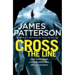 CROSS THE LINE (TPB)