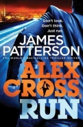 ALEX CROSS RUN