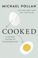 COOKED: FINDING OURSELVES IN THE KITCHEN