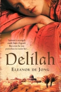 DELILAH