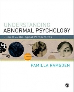 UNDERSTANDING ABNORMAL PSYCHOLOGY: CLINICAL AND BIOLOGICAL PERSPECTIVES