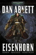 EISENHORN