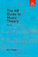 AB GUIDE TO MUSIC THEORY (PART 2)