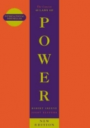 CONCISE 48 LAWS OF POWER (NEW ED)