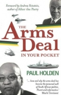 ARMS DEAL IN YOUR POCKET (P/B)