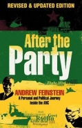 AFTER THE PARTY (P/B)