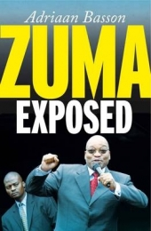 ZUMA EXPOSED