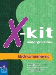ELECTRICAL ENGINEERING (X KIT UNDERGRADUATE)