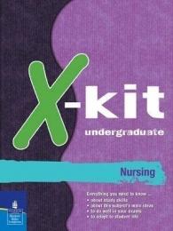 NURSING (X-KIT UNDERGRADUATE )