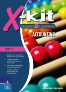 ACCOUNTING GR12 (XKIT FET)