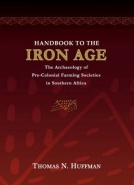 HANDBOOK OF THE IRON AGE