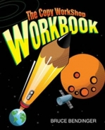 COPY WORKSHOP WORKBOOK