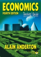 ECONOMICS (TEACHERS GUIDE) (REVISED)