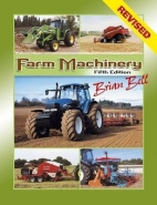 FARM MACHINERY (H/C)