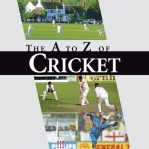 A-Z OF CRICKET