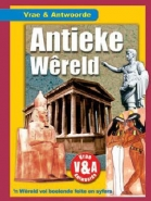 ANTIEKE WERELD
