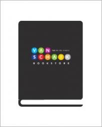 UNDERSTANDING LIFE SCIENCES GR 10 (LEARNERS BOOK)