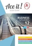 BUSINESS STUDIES GR 12