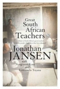 GREAT SA TEACHERS