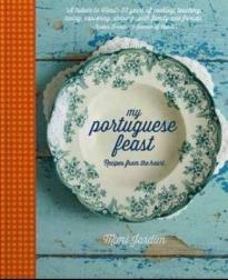 PORTUGUESE FEAST (MY)