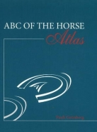 ABC OF THE HORSE ATLAS (H/C)